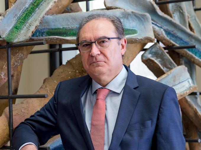 Vicente Nomdedeu ASCER