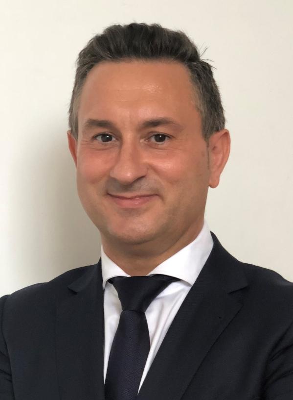 Francisco Calomarde, Guzman Global v2