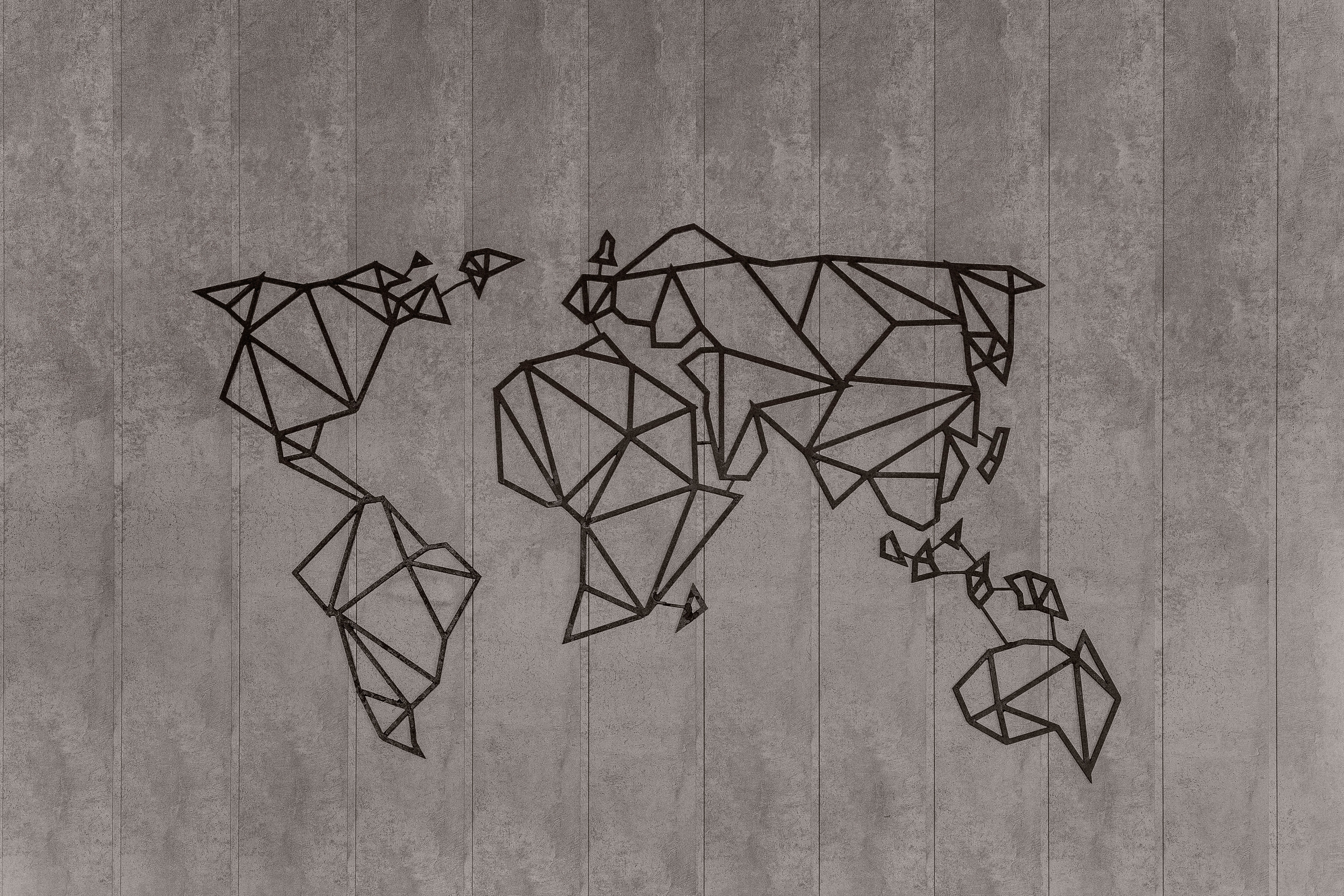 Posición de la cerámica española en el mundo en 2018 VIGILANCER