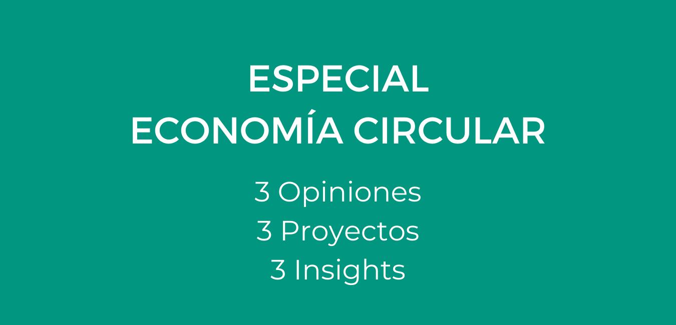 economia circular VIGILANCER