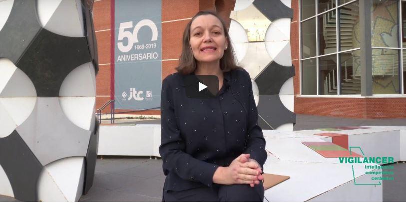 Monica Vicent Economía circular VIGILANCER