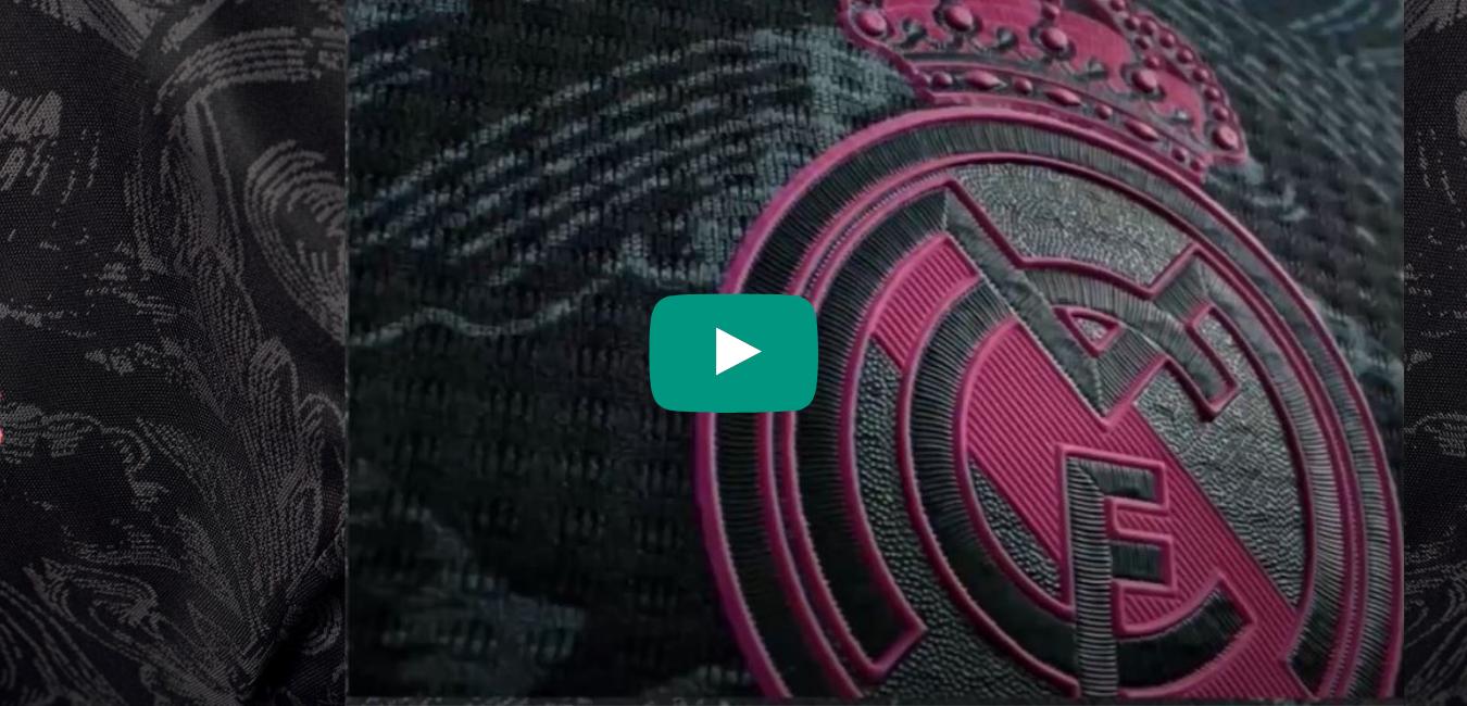 Curioceramics_ Patron camisetas azulejos Real Madrid