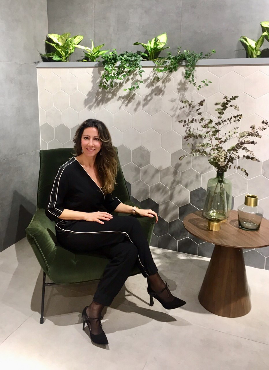 Elena Escuder del Alar_Grespania VIGILANCER