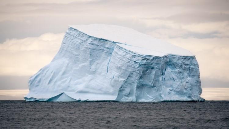 Superciclo alcista de las materias primas como punta de iceberg del futuro inmediato