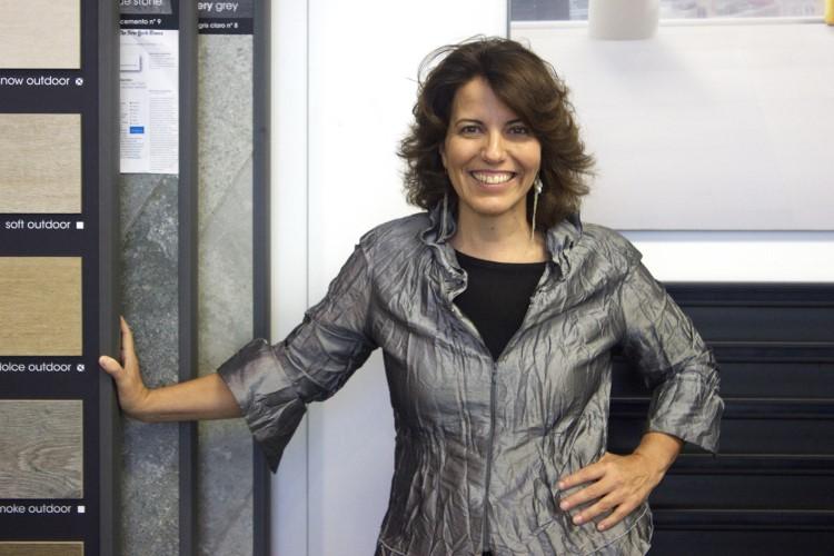 Marta Sugrañes Rosagres